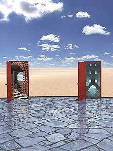 the different levels of control for lucid dreams The various levels of lucidity you can achieve inside your dreams  if you know  that you're dreaming or can control your dreams at all, you're at least lucid, and.